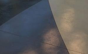 Micro Top podovi