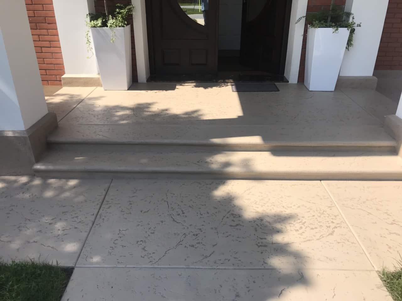 stampani_beton-06-12_13-04-111