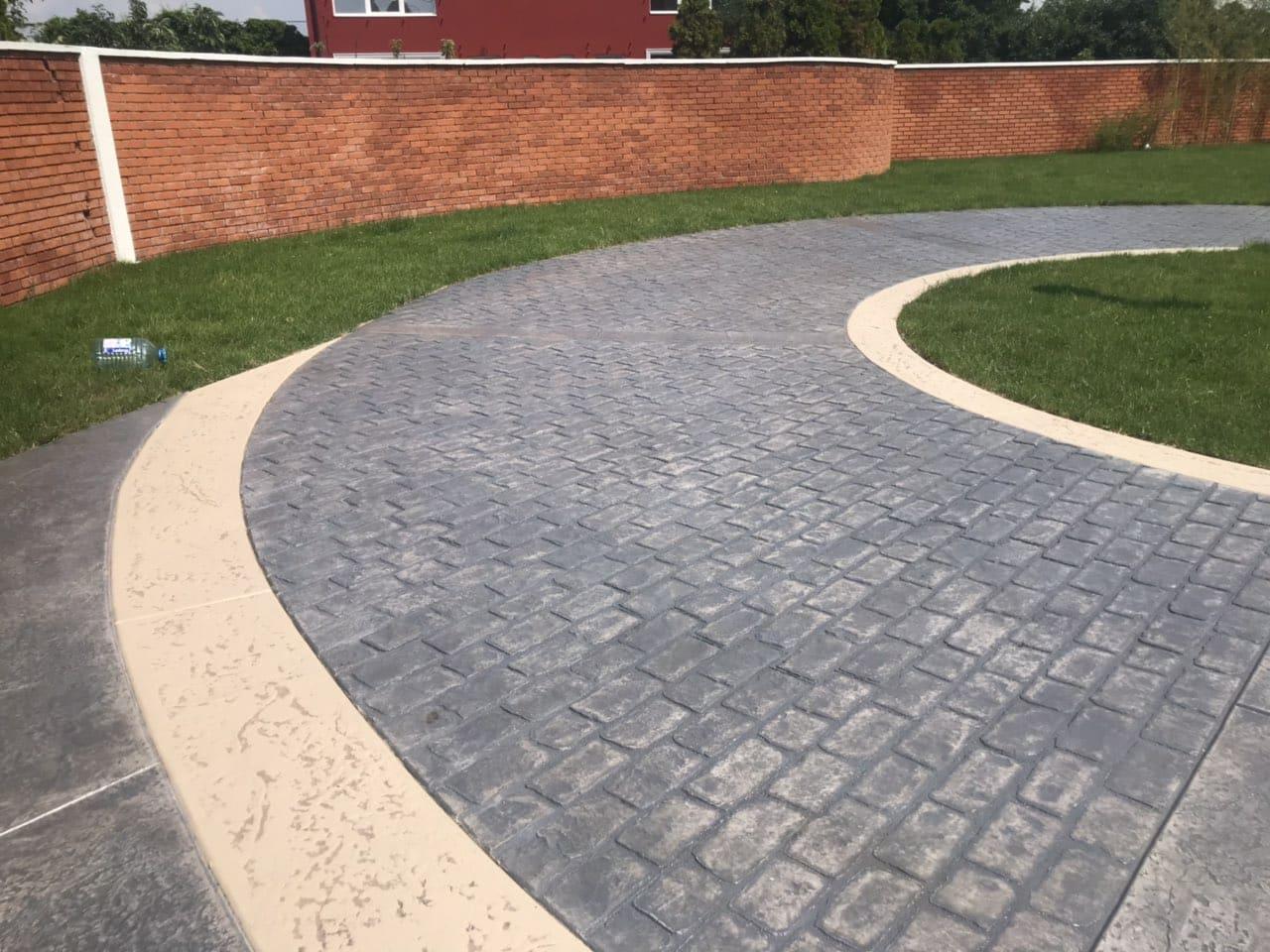 stampani_beton-06-12_13-04-118