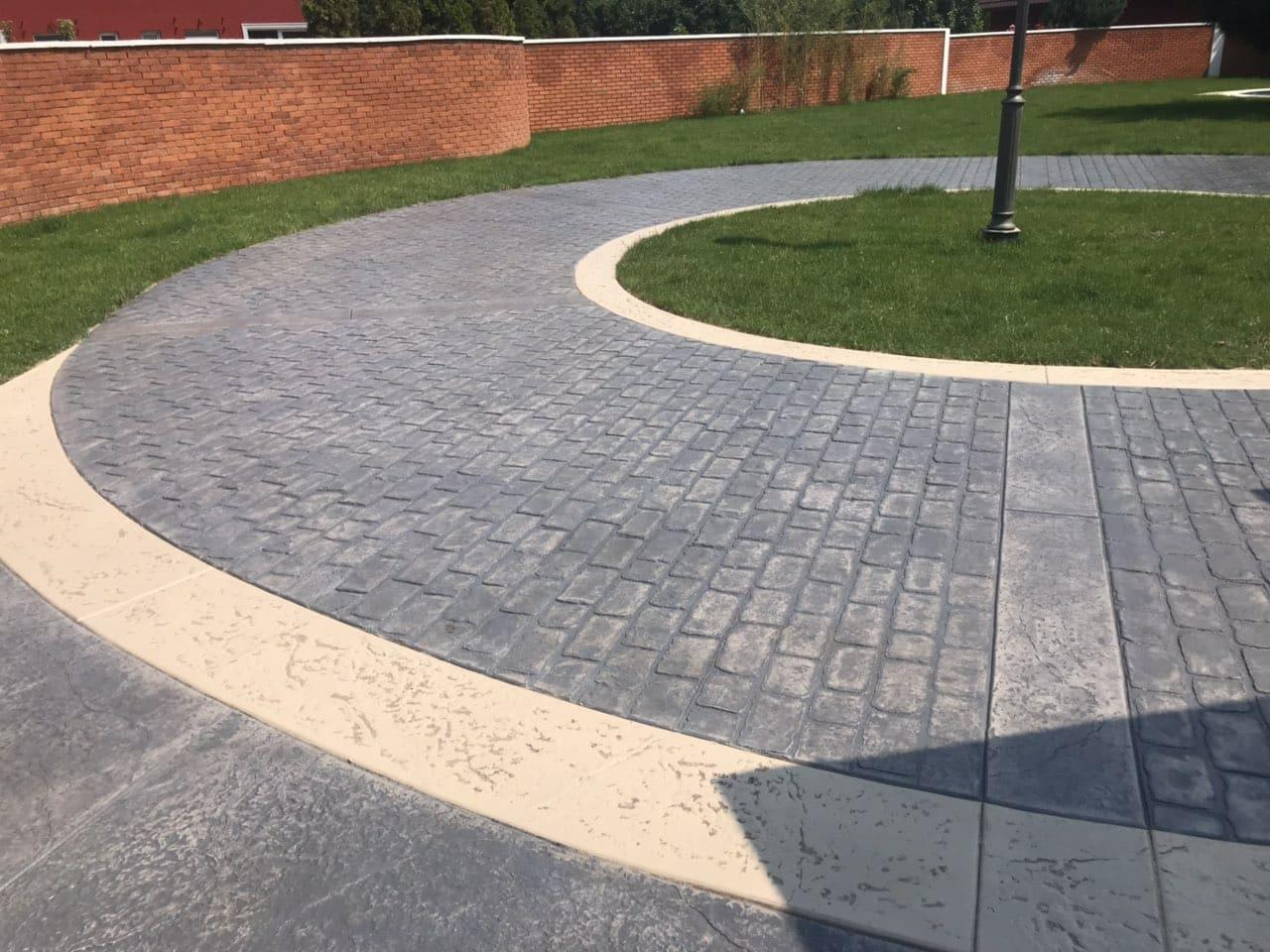 stampani_beton-06-12_13-04-18